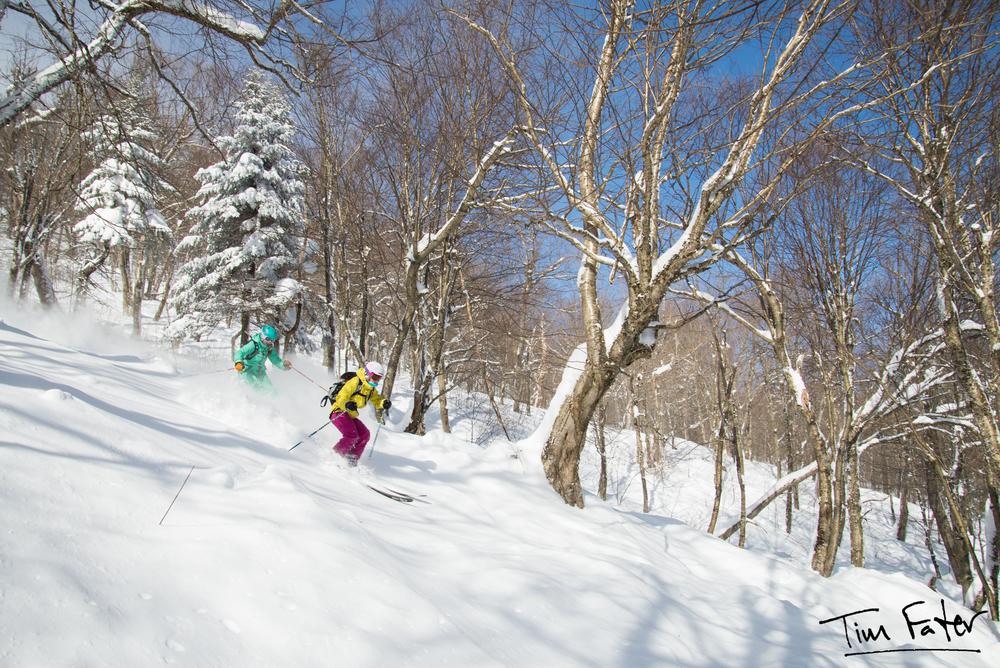 TimFater.com-9352.jpg