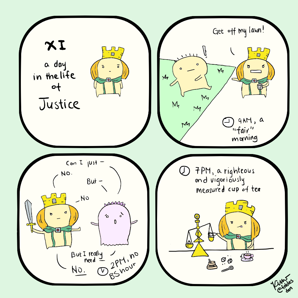 a day in the life of Justice.png