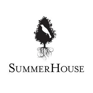 store-summerhouse.jpg