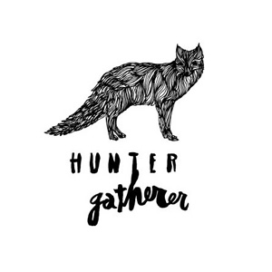 store-hunter.jpg