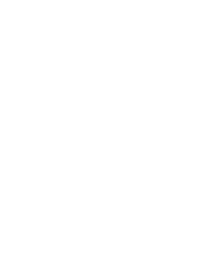 knotted.png