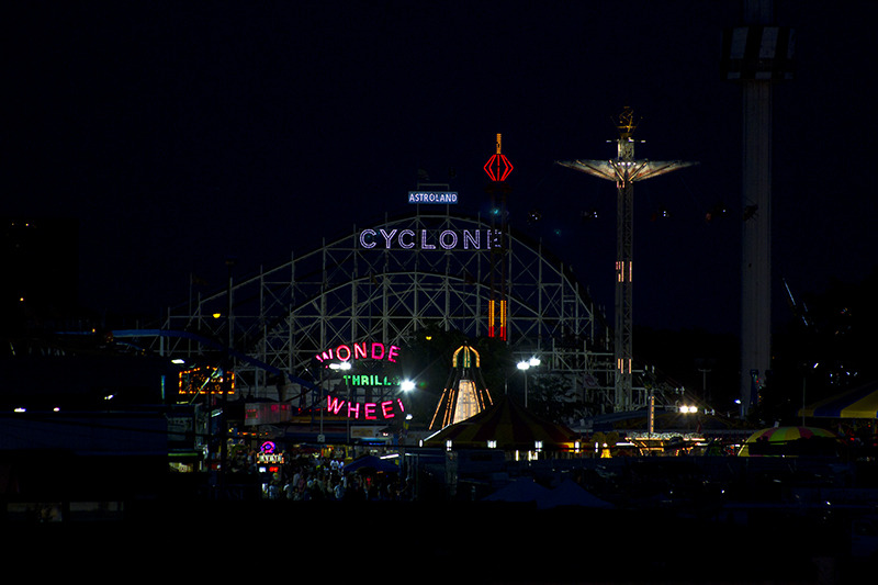 Coney Island night 2.jpg