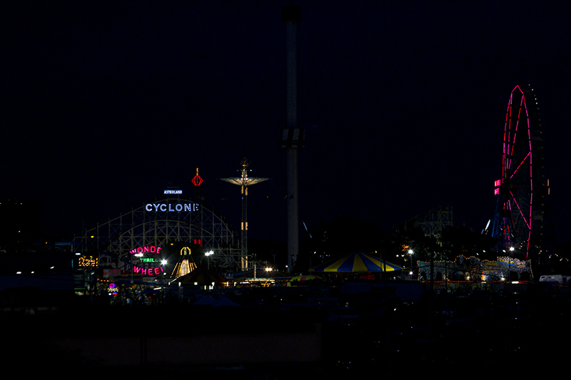 Coney Island night.jpg