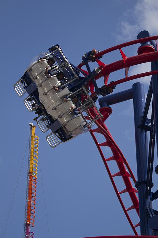 Coney Island rides.jpg