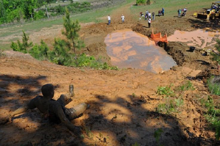 mud slide.jpg