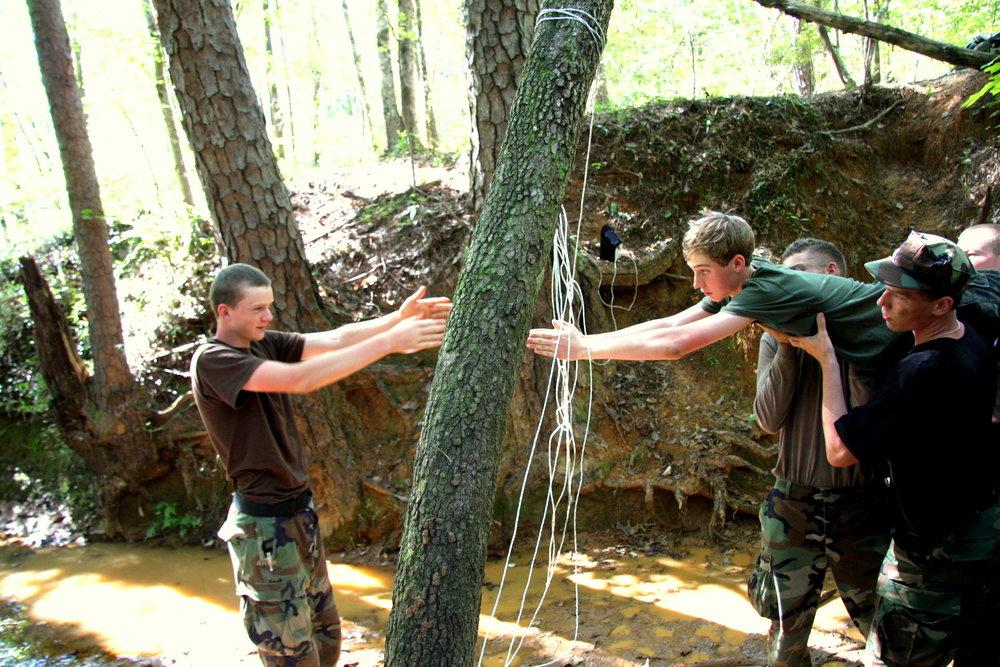 Challenge 2009 658.jpg