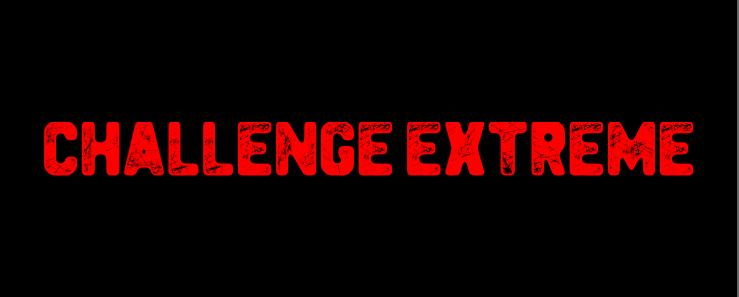 ExtremeHeader