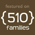 featured-on-510-badge.jpg