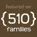 featured-on-510-badge-1.jpg