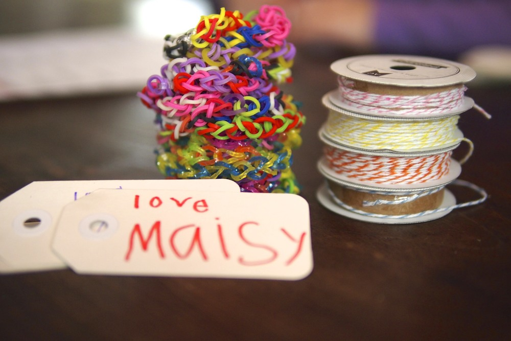 Two Creative, Easy and Different #DIY Valentine's Day Gifts