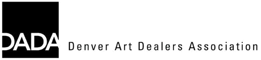 Denver Art Dealer's Association