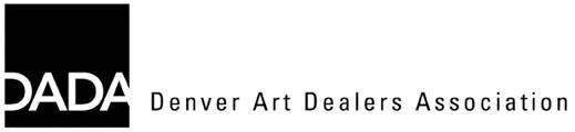 Denver Art Dealer's Association