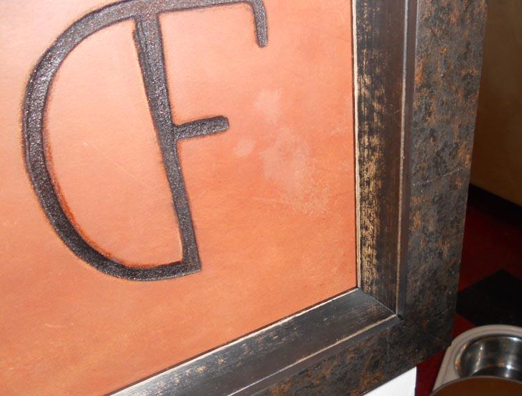 brandingironshadowboxdetail.jpg