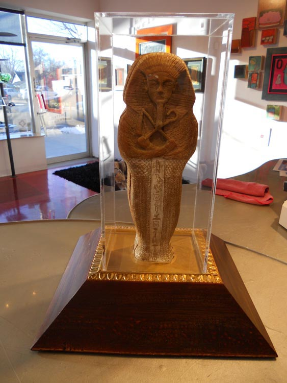sarcophagus_3dDisplay.jpg