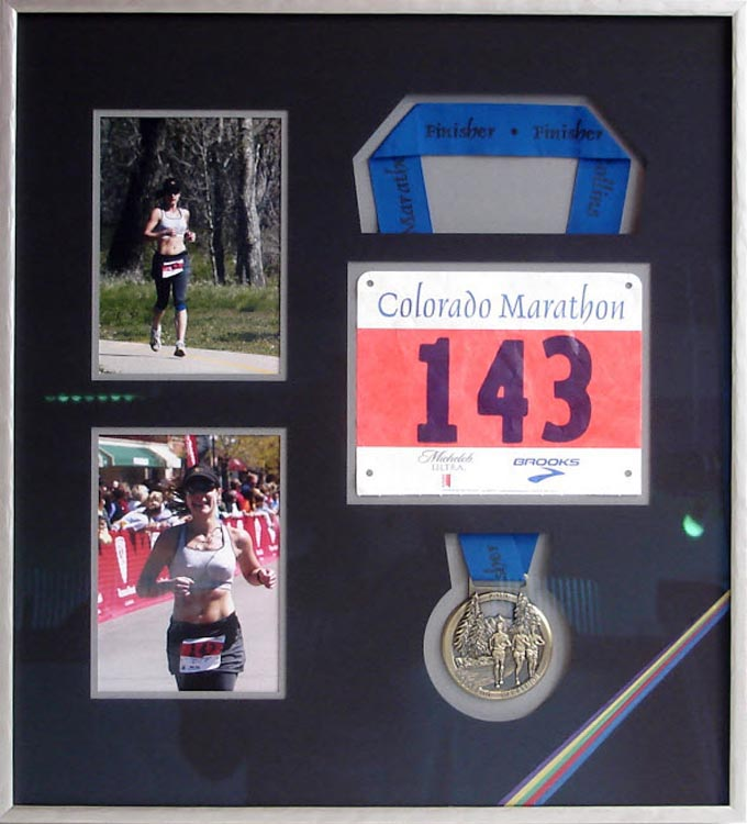 marathon photo and medals for web.jpg