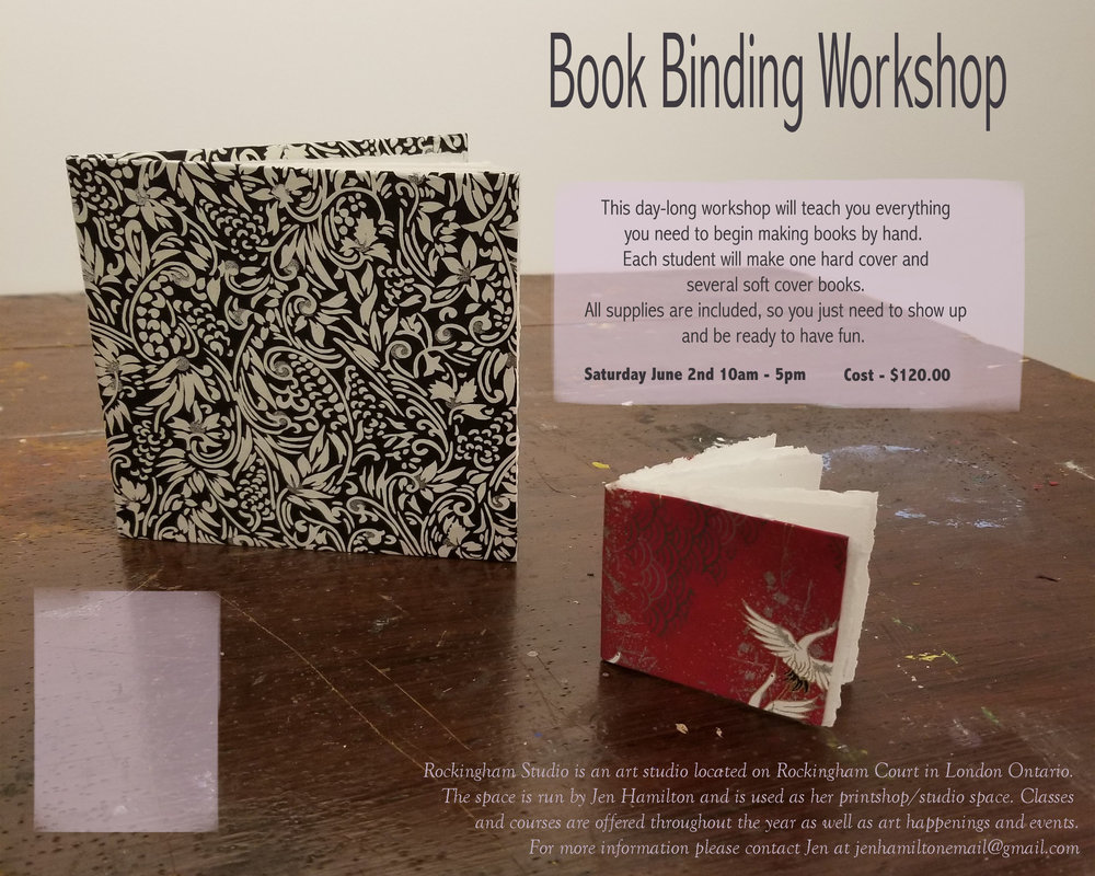 Book Binding Workshop June.jpg
