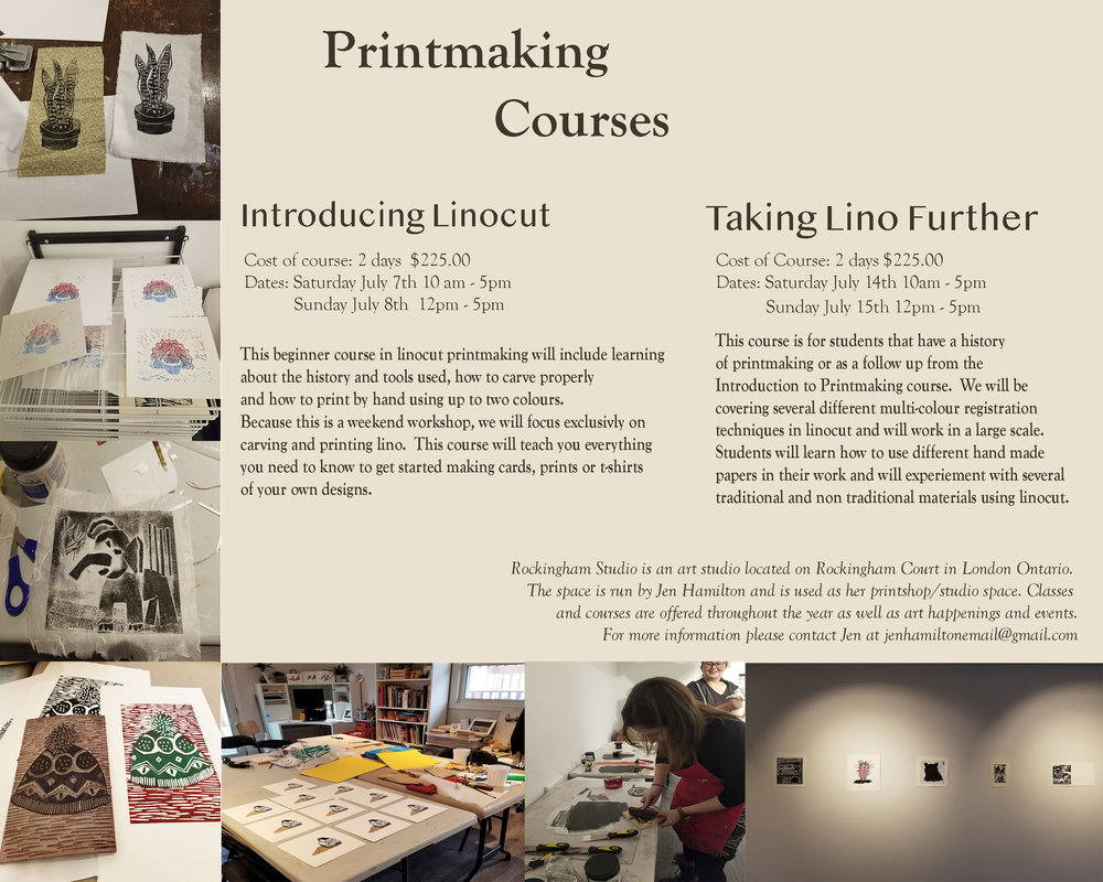 Summer Lino Workshops.jpg