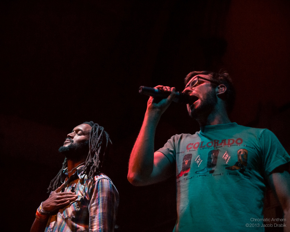 13-06-08 Flobots at SGHR-3.jpg