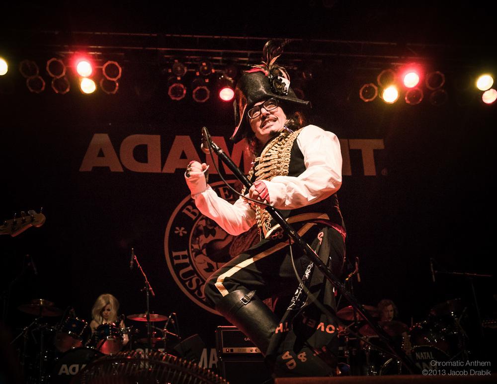 2013-08-24 Adam Ant 12.jpg