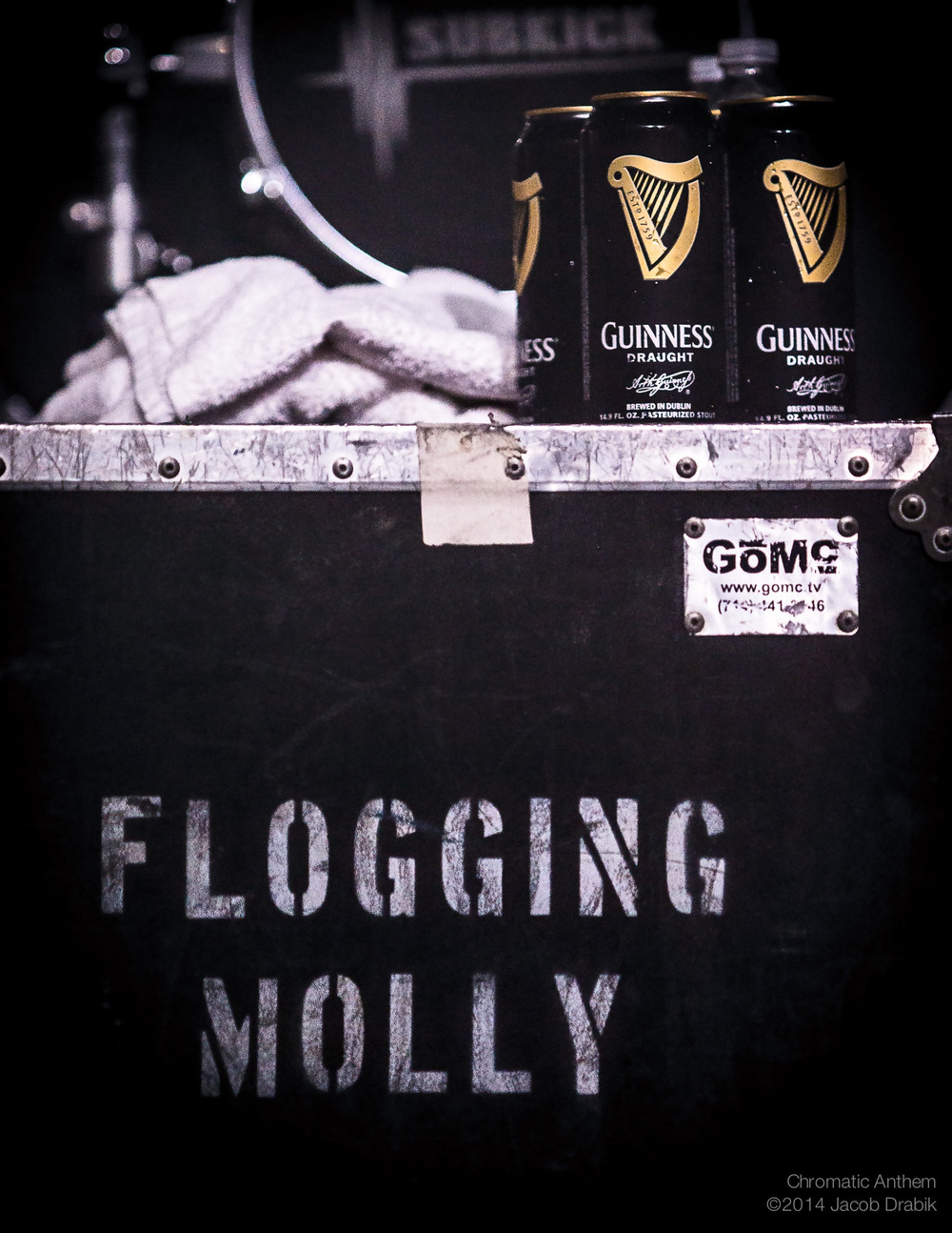 2014-03-03 03 Flogging Molly 20.jpg