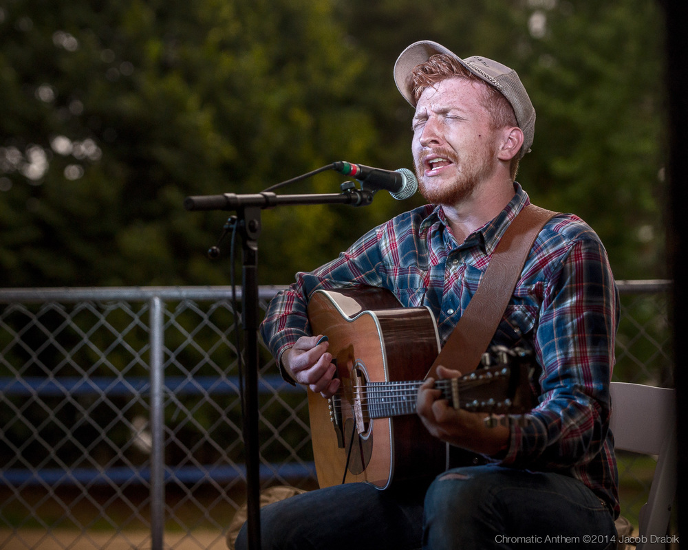 2014-07-18 11 Tyler Childers on Distillery Stage 08.jpg