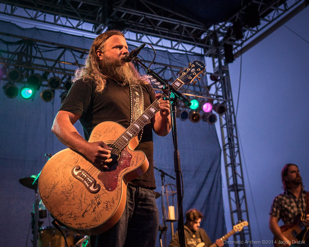 2014-07-18 16 Jamey Johnson 16.jpg