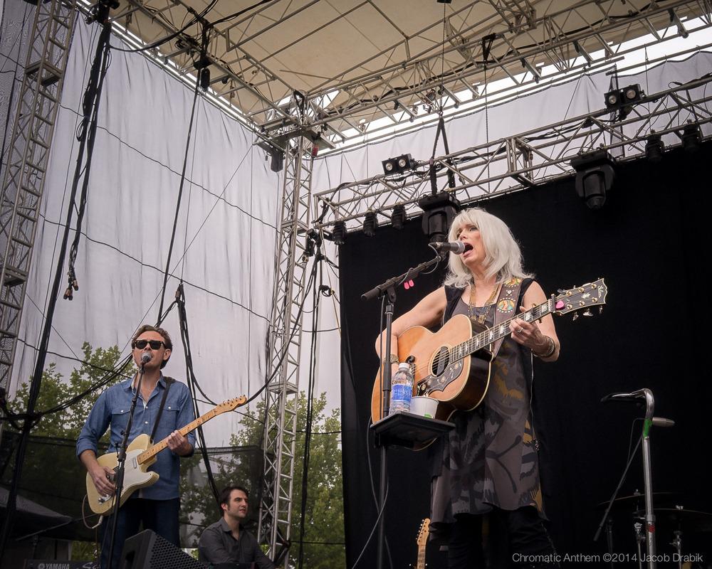 2014-07-19 08 Emmylou Harris 36.jpg