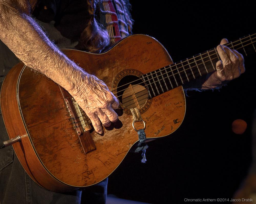 2014-07-19 11 Willie Nelson 48.jpg