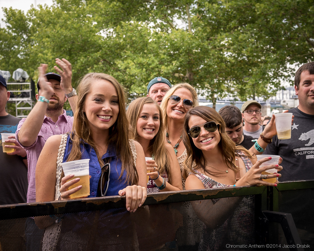 2014-07-19 Crowds 24.jpg