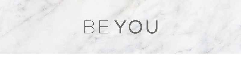 Be You - Erica Midkiff - Content Coaching.jpg