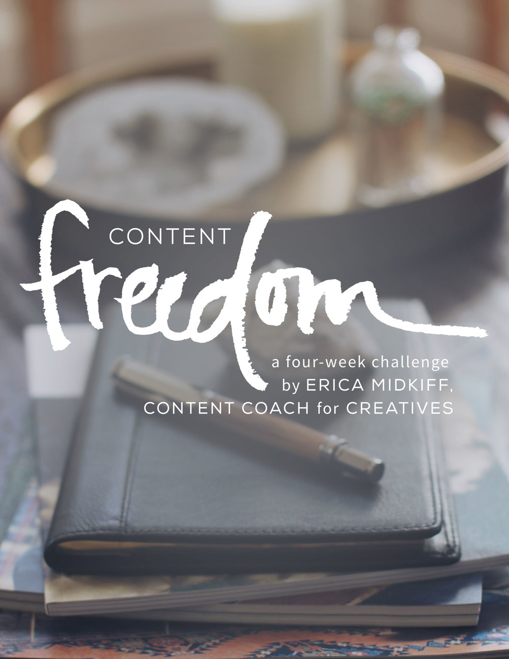 Content-Freedom-Challenge_Erica-Midkiff_Content-Coaching