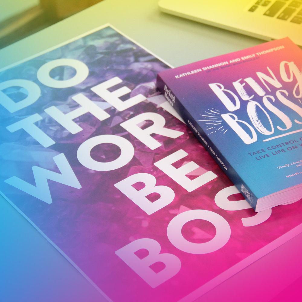 PosterBook.jpg