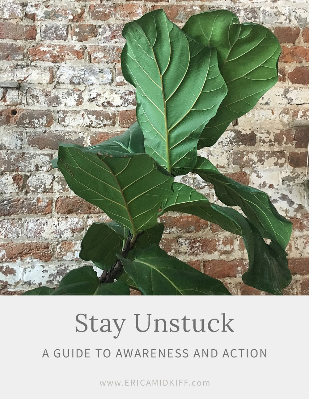 Unstuck Cover.jpg