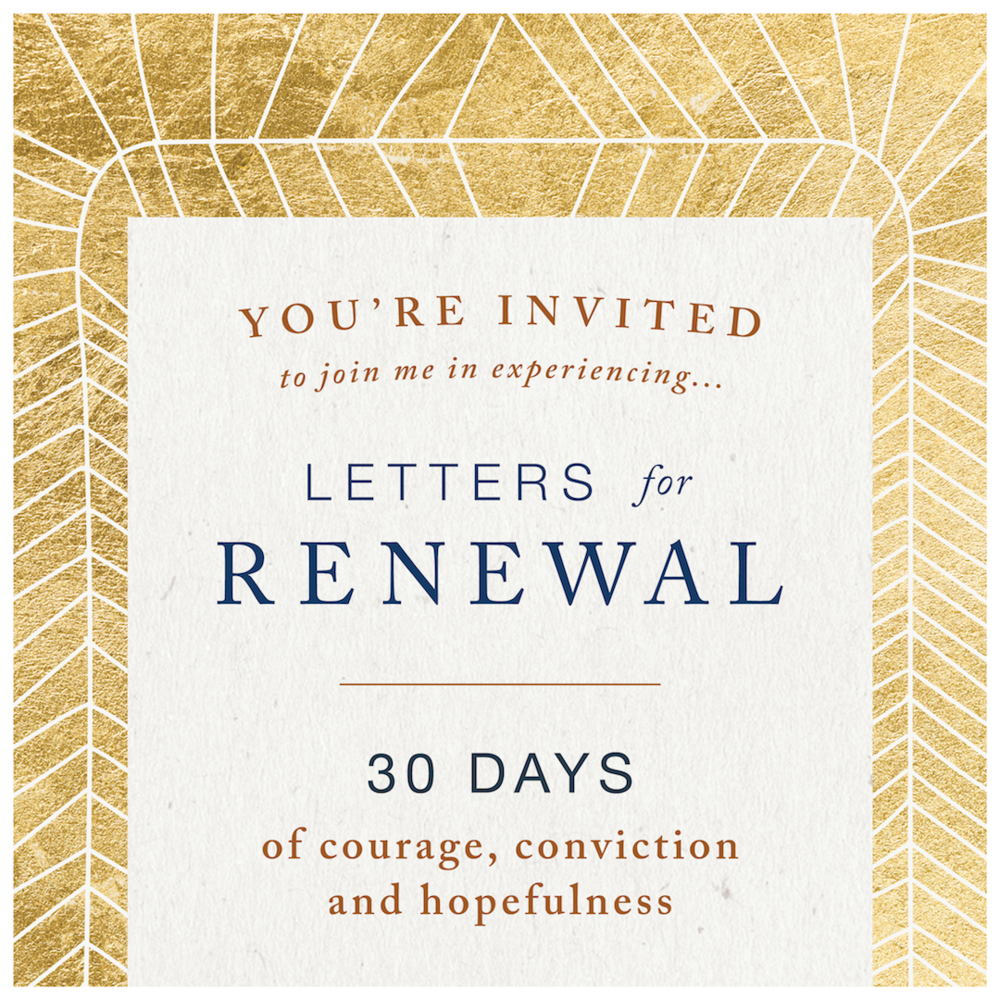 LettersforRenewal.Social.Announcement_Announcement.IG.1.png