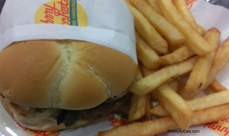IMAG6973 Route 66 burger - Pacific Place Johnny Rockets.jpg