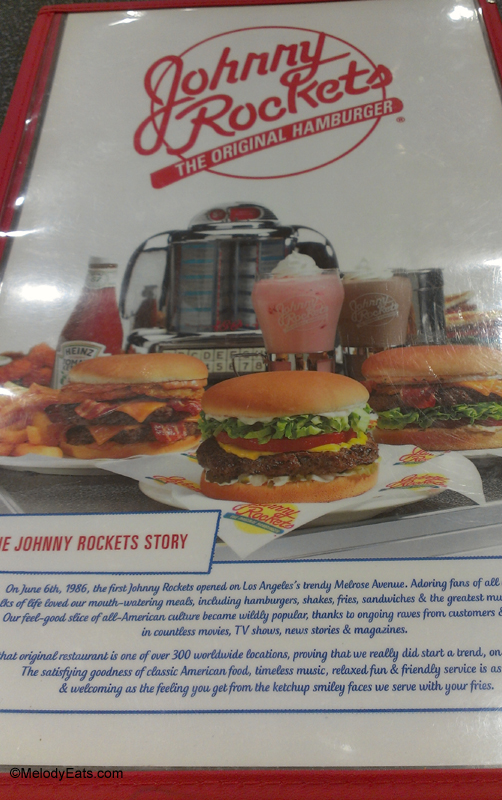 IMAG6965 Front of Johnny Rocket's Menu - Pacific Place.jpg