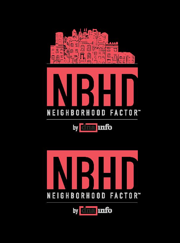 NBHD_FINAL_LOGO_W.png
