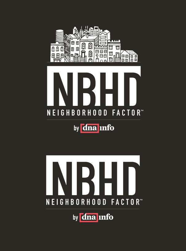 NBHD_FINAL_LOGO_BL.png