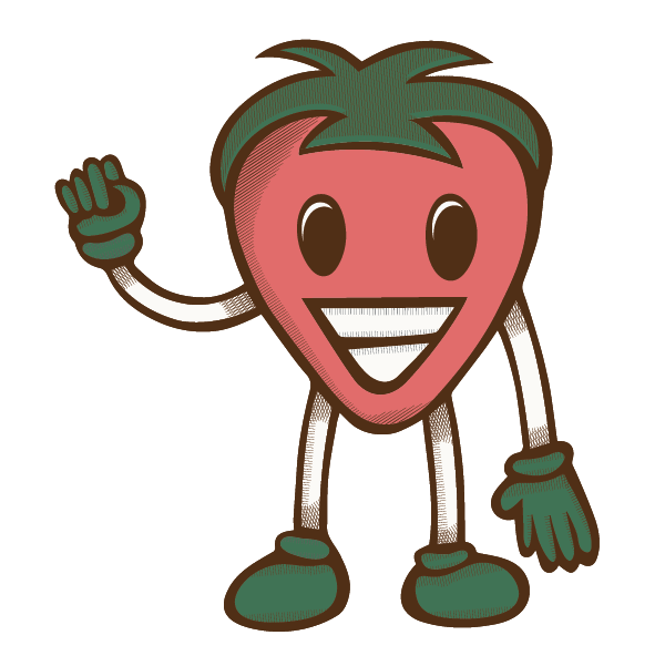 STRAWBERRY_CHARACTERS-05.png