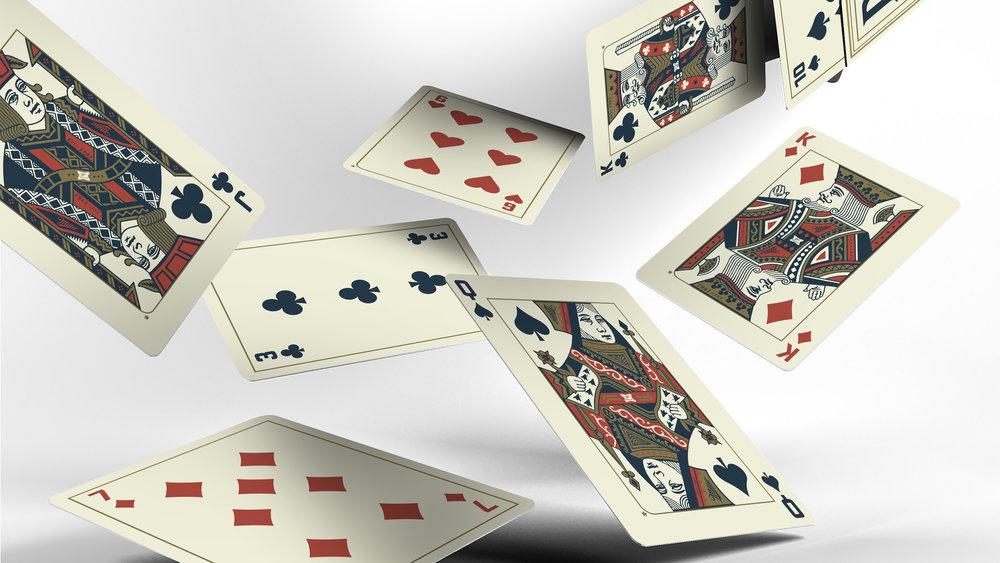 CARDS_FALLING.jpg