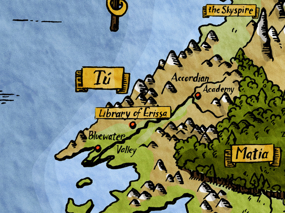 mapfragment6.jpg