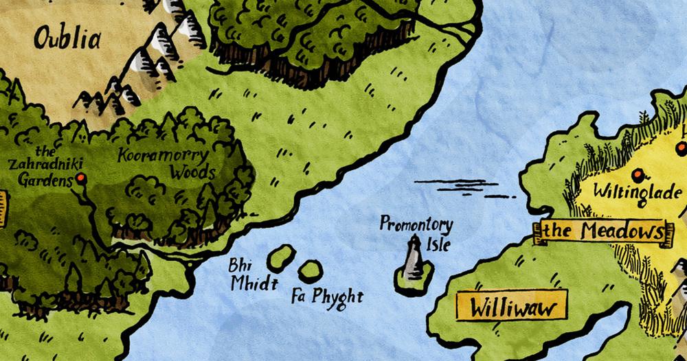 mapfragment3.jpg