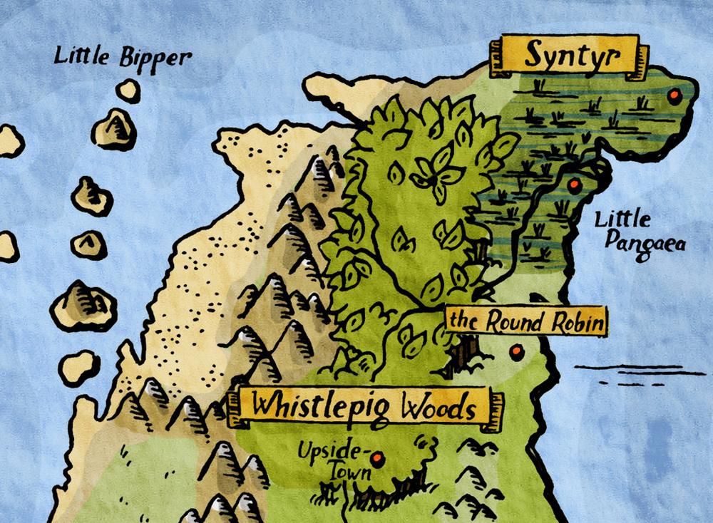 mapfragment1.jpg