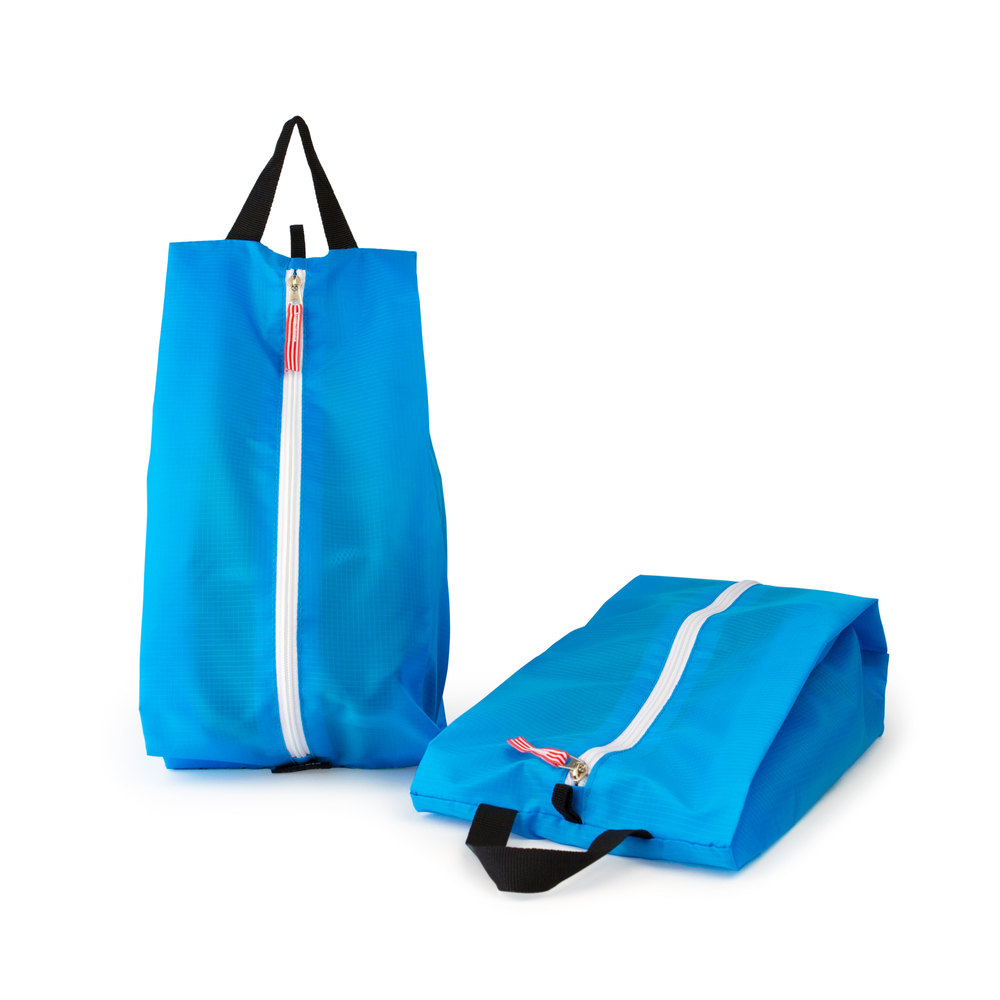 kiezels_shoebags_blue_301_1w.jpg