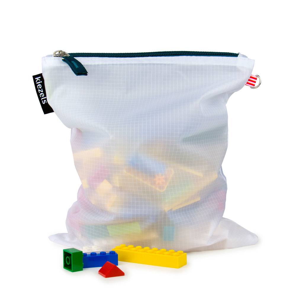 kiezels_zipperbags_white_205_2w.jpg