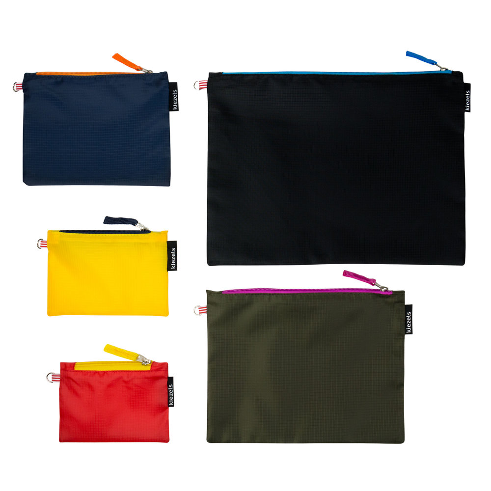 kiezels_travel_organisers_colours_220-2w.jpg