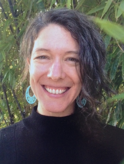 Portland Healing Space practitioner, Tracy Broyles offers Core Energetics to build strength, grounded presence and flexibility – both emotional and physical.