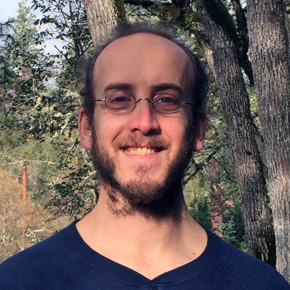 Portland Healing Space massage therapist, Matthew Schulman, brings extensive knowledge of massage modalities and energy healing to every session.