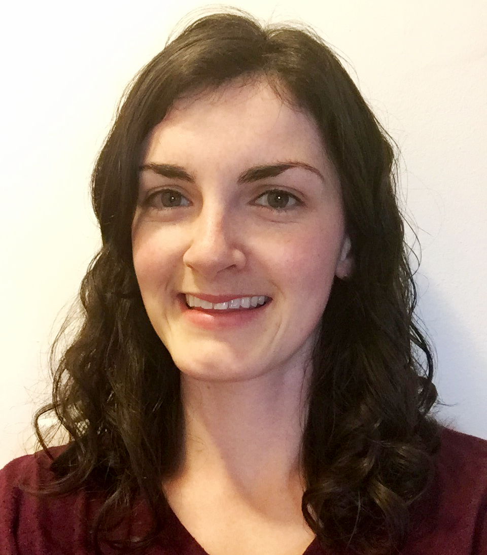 Portland Healing Space massage therapist, Kirsten Hope, offers relaxation massage, myofascial release, therapeutic massage and integrated massage, an inspired blending of several techniques to meet your unique needs.