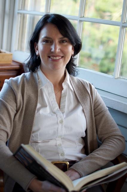 Dr. Raina Lasse.jpg